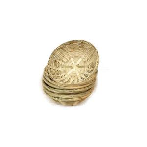 Best Small Wicker Baskets